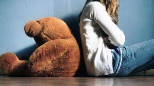 Bağışlama Möcüzəsi: Bağışlama İnsana Nə Verir? Bağışlama Texnologiyaları