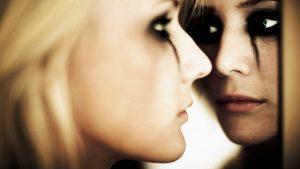 Xanımlarda Özünü Dəyərləndirmə Problemi: Özünə İnamsızlıq Probleminin Həlli