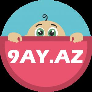 9AY.az - 9 AY Azərbaycan Qadın Saytı