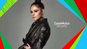 Efendi - Azerbaijan - ESC2021