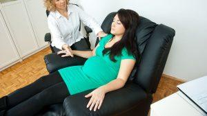 Psixoterapevtik Seansda Nələr Baş Verir?