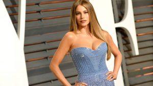 Ən çox qazanan aktrisaların adları açıqlandı