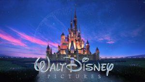 Walt Disney - Uolt Disney Strategiyası: İçinizdəki 3 Adamdan Maksimum İstifadə Edin!