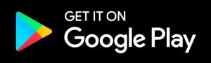 9AY.az Google Play-də
